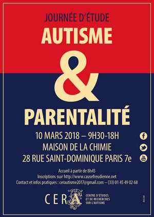 cartel 1 journee detude du cera 2018