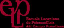 elp logo h100