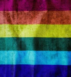 lgtbi-flag